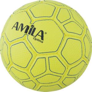 Μπάλα Handball AMILA Optima No. 0 (47-49cm)