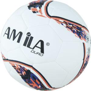 Μπάλα Ποδοσφαίρου AMILA Duro No. 5