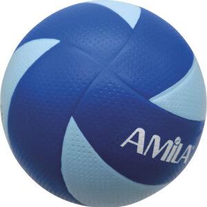 Μπάλα Volley AMILA VAG5-101 No. 5