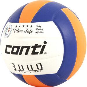Μπάλα Volley Conti VS-3000 Νο. 5
