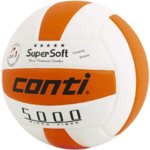 Μπάλα Volley Conti VC-5192 Νο. 5