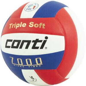 Μπάλα Volley Conti VC-7000 Νο. 5