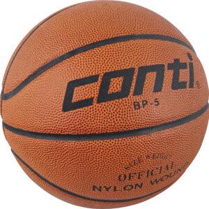 Μπάλα Basket Conti BP-5 Νο. 5