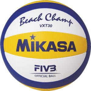 Μπάλα Beach Volley Mikasa VXT30