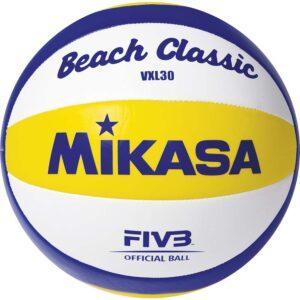 Μπάλα Beach Volley Mikasa VXL30