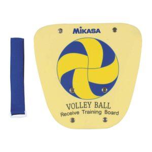 Ταμπλό Υποδοχής Volley Mikasa