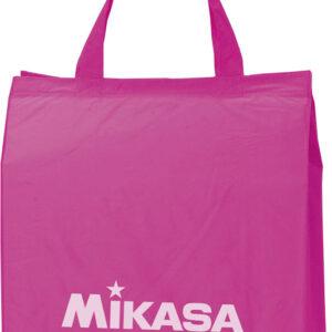 Τσάντα Mikasa Ροζ