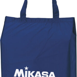 Τσάντα Mikasa Μπλε