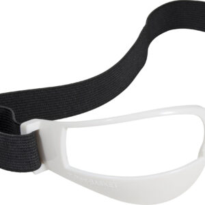 Γυαλιά Προπόνησης Τρίπλας Basket