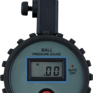 Μετρητής Πίεσης Αέρα Ηλεκτρονικός