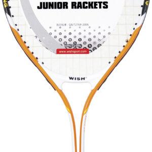 """Ρακέτα Tennis WISH Junior 2600 25"""""""
