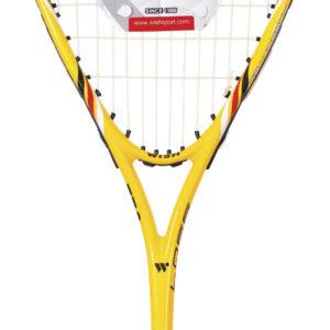 Ρακέτα Squash Wish Fusiontec 9907
