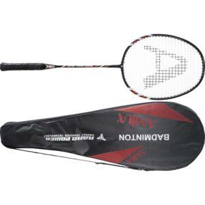 Ρακέτα Badminton AMILA JL168A-9B