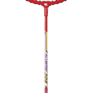 Ρακέτα Badminton Wish Alumtec 308