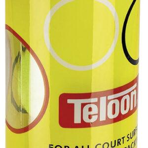 Μπαλάκια Teloon Mascot σε κονσέρβα