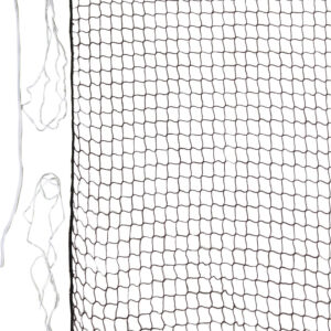 Δίχτυ Badminton