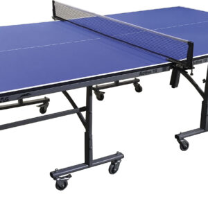 Τραπέζι Active 19