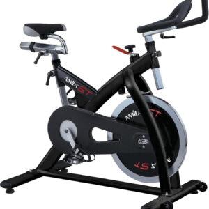 Ποδήλατο Spinning Amila ST