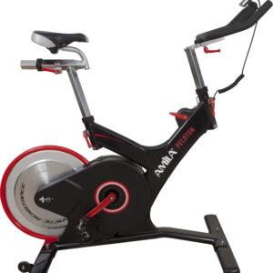 Ποδήλατο Spinning Amila Peloton