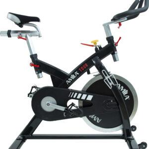 Ποδήλατο Spinning Amila TOUR