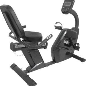 Ποδήλατο Καθιστό AMILA SR146-40