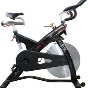 Ποδήλατο Spinning AMILA Robust