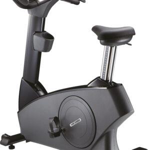 Ποδήλατο Όρθιο Amila UP-1000