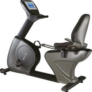 Ποδήλατο Καθιστό RE-1000