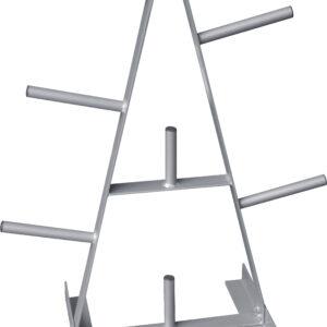 Σταντ δίσκων Φ28mm