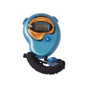 Χρονόμετρο JS316