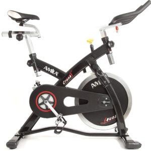Ποδήλατο Spinning AMILA Crank