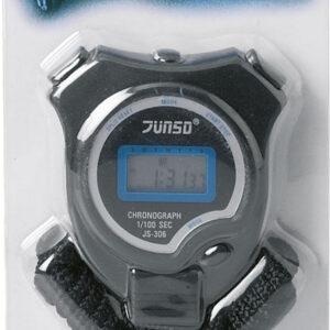 Χρονόμετρο JS306