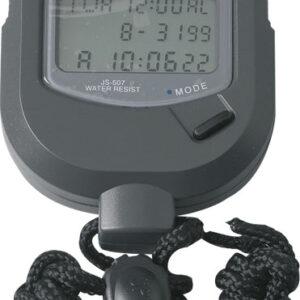 Χρονόμετρο JS507