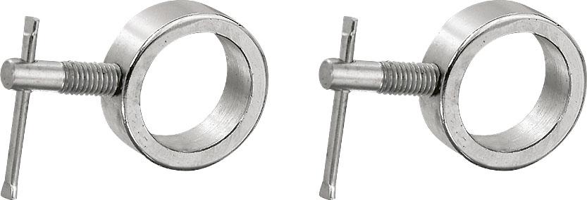 Κολάρο Φ28 Δαχτυλίδι