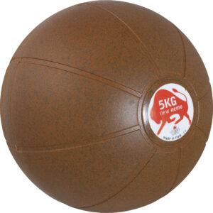 Medicine Ball NEMO 5kg