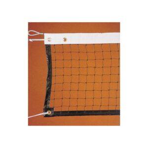 Δίχτυ Tennis Στριφτό 2mm