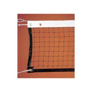 Δίχτυ Tennis Στριφτό 3mm138,4