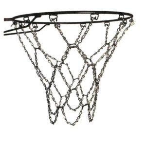 Δίχτυ Basket Μεταλλική Αλυσίδα
