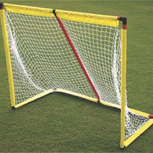 Mini τέρμα ποδοσφαίρου - hockey 127x107