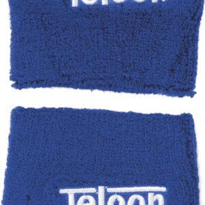Περικάρπιο Small Teloon Μπλε