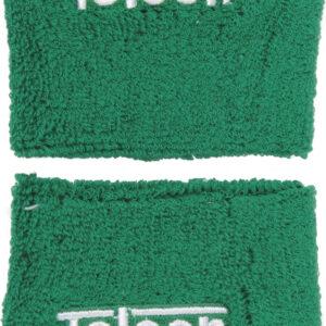 Περικάρπιο Small Teloon Πράσινο