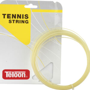 Ανταλλακτική Χορδή Ρακέτας Tennis 12m 13mm
