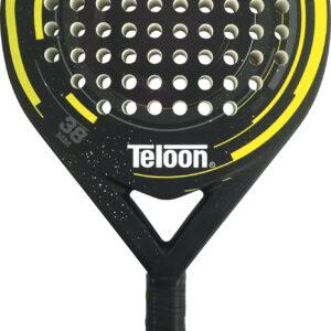Ρακέτα Paddle Teloon Carbon