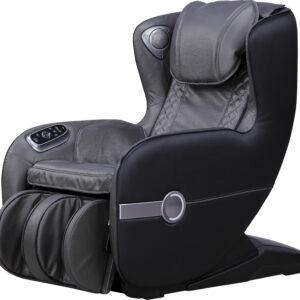 Πολυθρόνα μασάζ SL-A158 Μαύρη/Γκρι