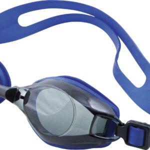 Γυαλιά Κολύμβησης AMILA 880AF Μπλε