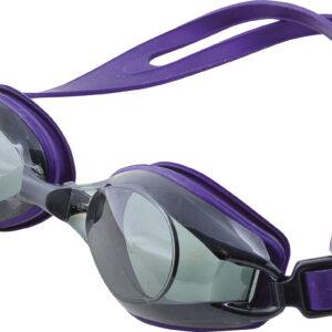 Γυαλιά Κολύμβησης AMILA 880AF Μωβ