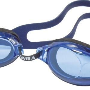 Γυαλιά Κολύμβησης AMILA 188AF Μπλε