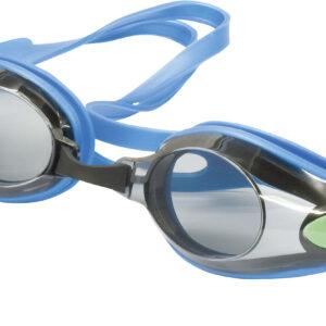 Γυαλιά Κολύμβησης AMILA A-2AF Μπλε