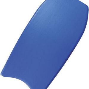 Σανίδα Κολύμβησης XPE 84cm