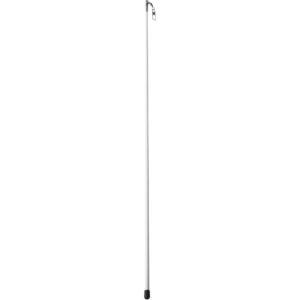 Ιστός για κορδέλα ρυθμικής γυμναστικής 56cm